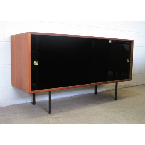"Robin Day ""Interplan"" Unit K Sideboard for Hille & Co c1954 - England."