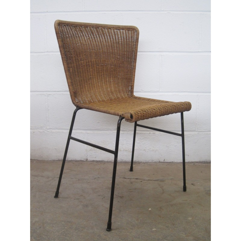 woven metal furniture. You May Also Like. Woven Metal Furniture L