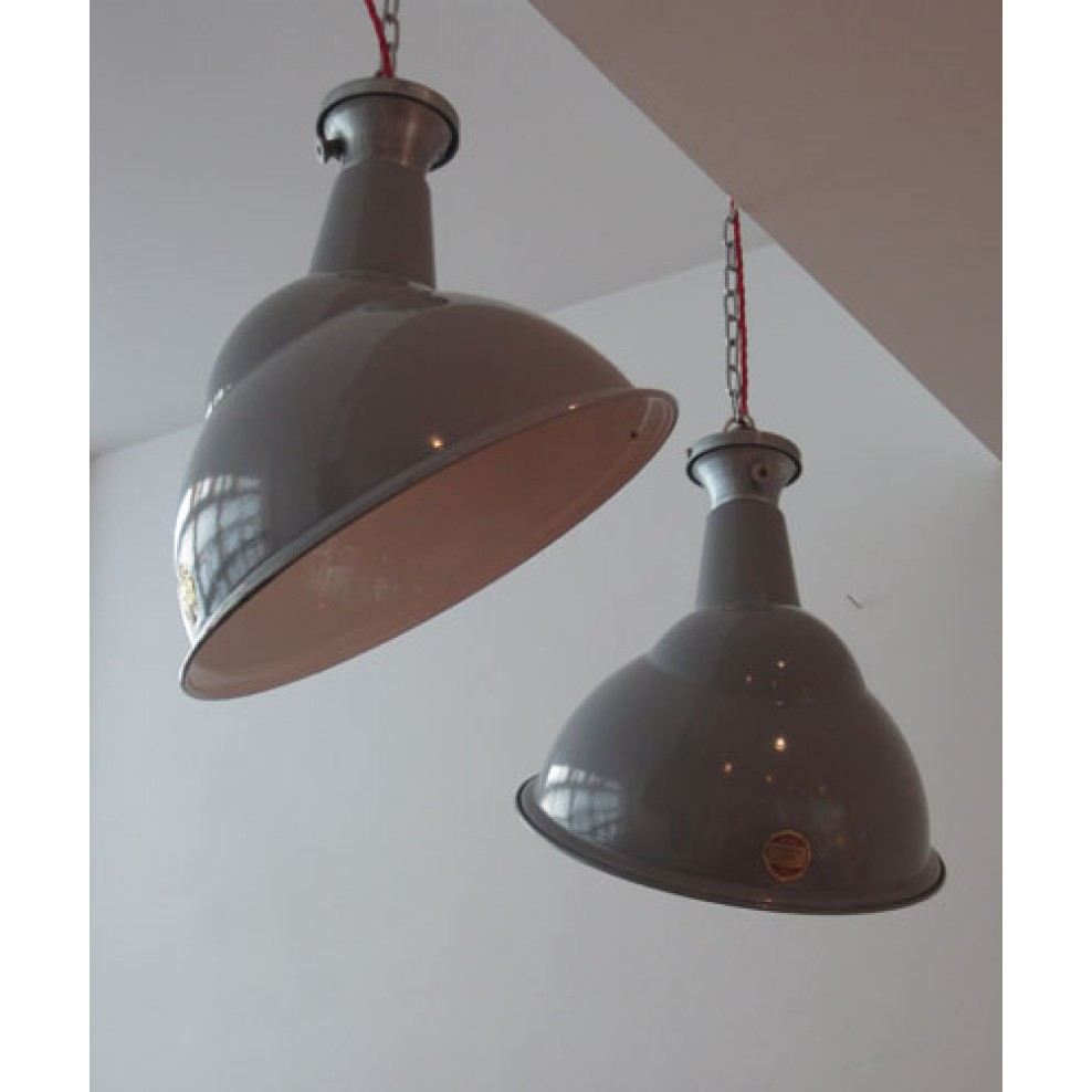 Benjamin Ltd Saaflux Parabolic Angle Reflector Lights