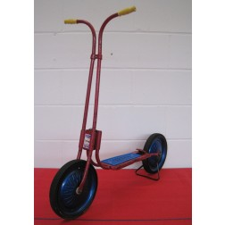 Triang childs Scooter c1970s - England