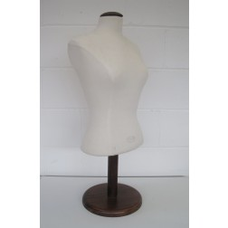 French Dress Makers Mannequin by Vendome c1960s - France