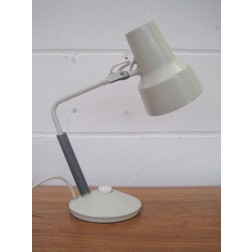 Jac Jacobsen L-11 Task / Wall lamp for Luxo c1960s - Norway